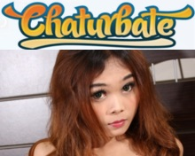 Sexy transgender chat meet date ladyboys