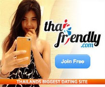 Meet sexy Thai ladyboys online near you get laid