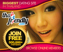 Meet sexy Thai ladyboys online dating
