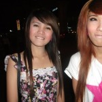 Top 10 Places To Find Ladyboys In Bangkok