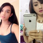 Is It Hard To Find Ladyboys (Waria) in Jakarta?