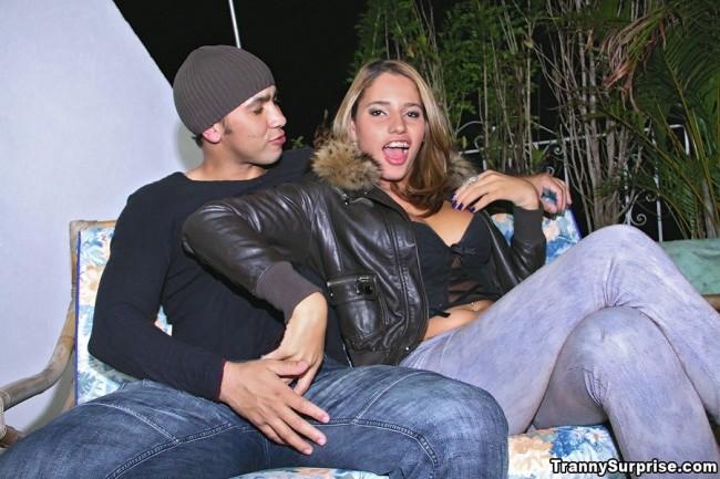 Sexy Bogota shemales travesti Theatron Nightclub drag