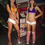 Best Cities To Meet Ladyboys In Southeast Asia