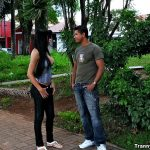 Best Places To Meet Ladyboys In Sihanoukville
