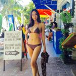 Best Places To Meet Ladyboys In The Philippines