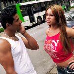 Meet Portugal Transgenders In Lisbon & Porto