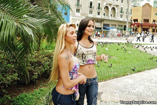 Meet sexy Ukraine transgenders Kiev ladyboys ts girls