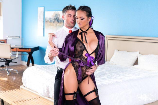 Transgender nightlife Lexington ts bars clubs t4m dating